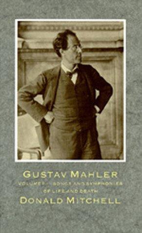 Download Gustav Mahler
