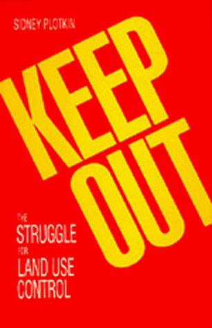 Download Keep out