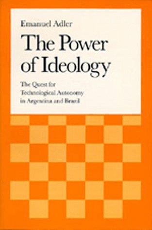 Download The Power of Ideology