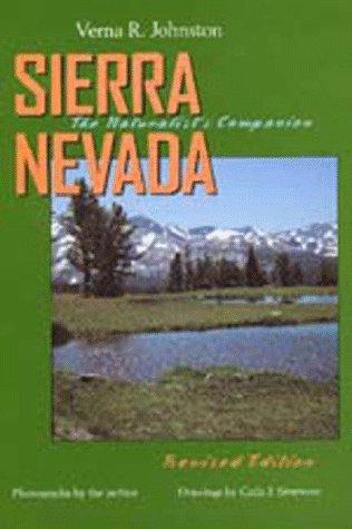 Download Sierra Nevada