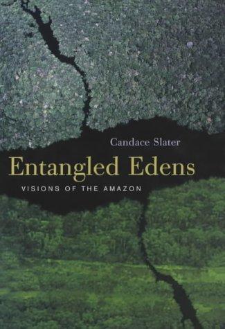 Download Entangled Edens