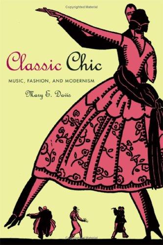 Download Classic chic