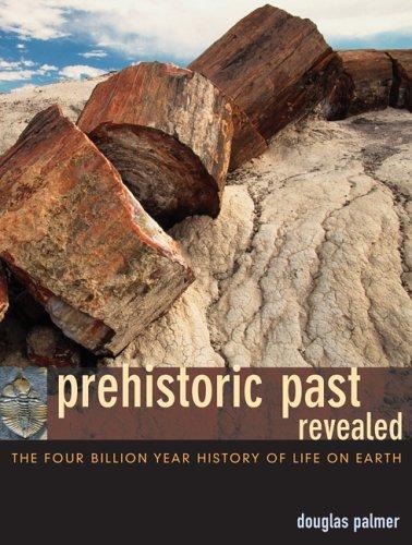Download Prehistoric Past Revealed