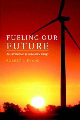 Download Fueling Our Future