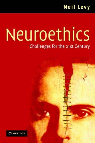 Download Neuroethics