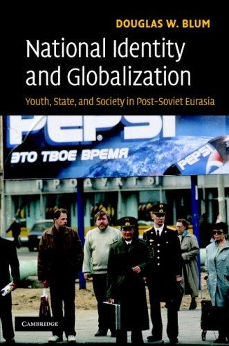Download National Identity and Globalization