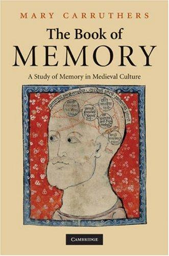 Download The Book of Memory