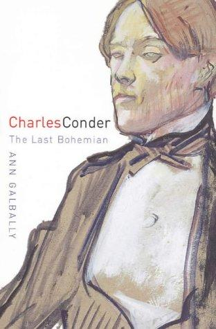 Download Charles Conder