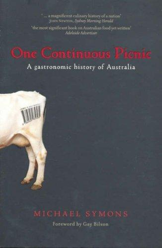 Download One Continuous Picnic