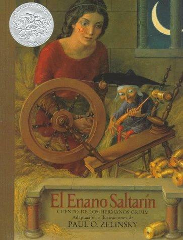 Download El Enano Saltarín