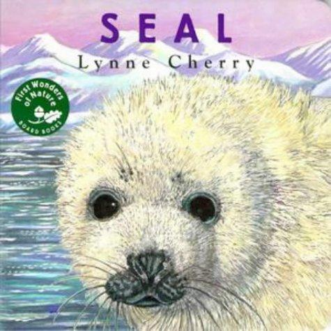 Download Seal