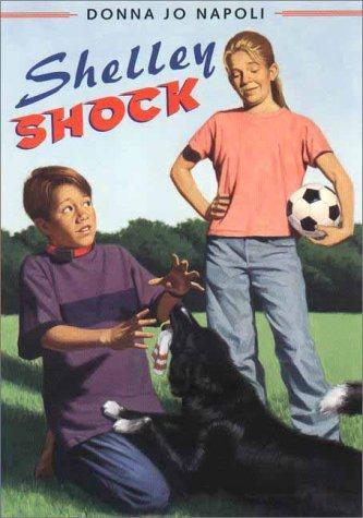 Download Shelley shock