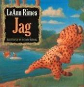 Download Jag