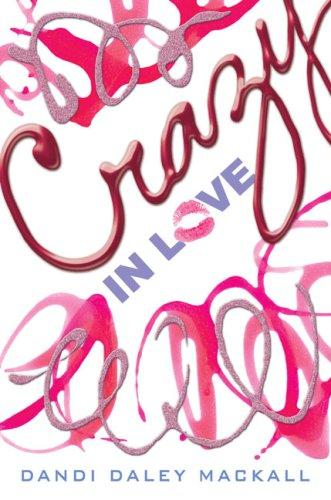 Download Crazy In Love