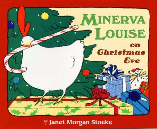 Download Minerva Louise on Christmas Eve
