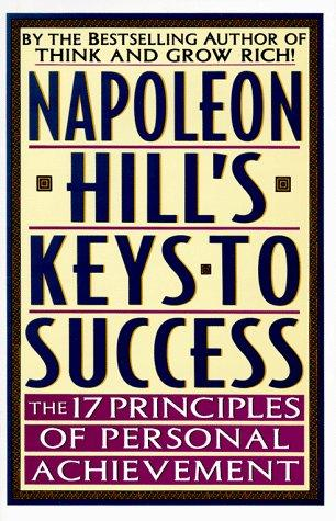 Download Napoleon Hill's keys to success