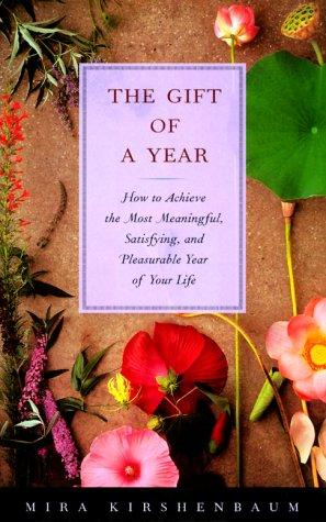 Download The Gift of a Year