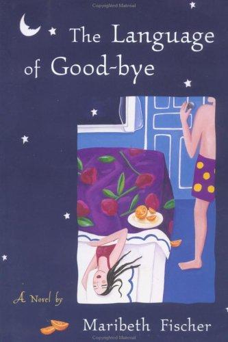 The language of good-bye