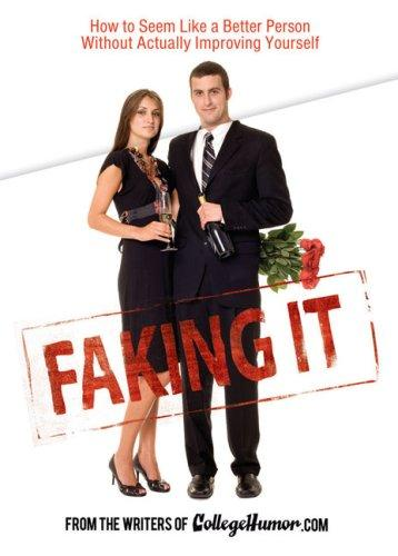 Download Faking It