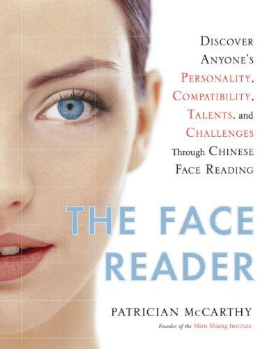 Download The Face Reader