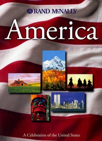 Download National forest guide