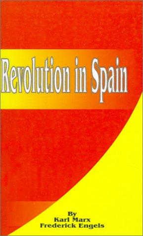 Download Revolution in Spain