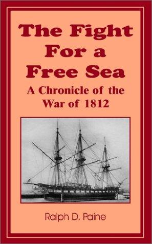 Download The Fight for a Free Sea