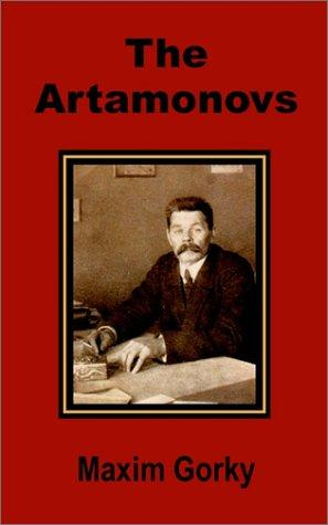 Download The Artamonovs