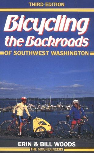 Download Bicycling the backroads of southwest Washington