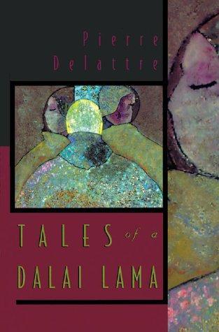 Download Tales of a Dalai Lama