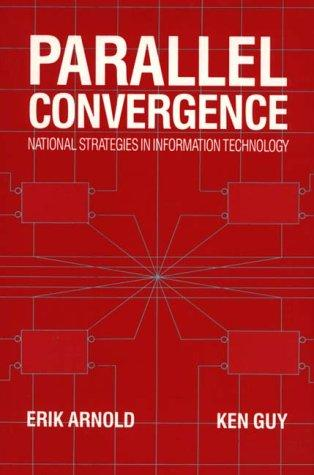 Download Parallel convergence