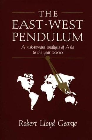 Download The East-West pendulum