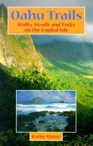 Download Oahu trails
