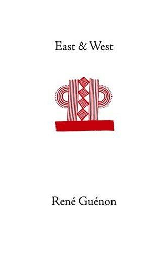 Download East and West