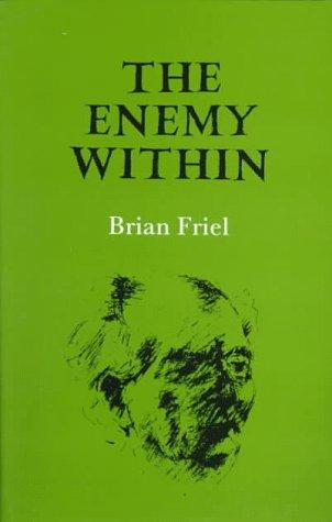 Download The Enemy Within (Gallery Books)