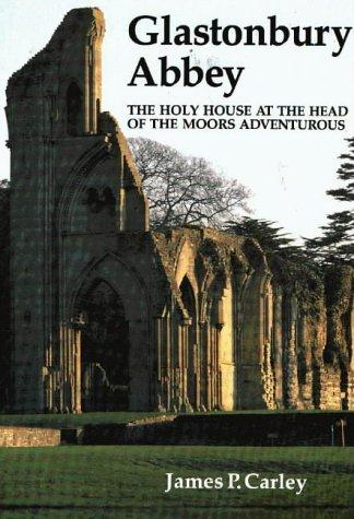 Download Glastonbury Abbey
