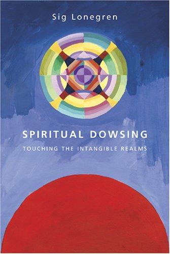 Spiritual Dowsing