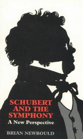 Download Schubert and the symphony