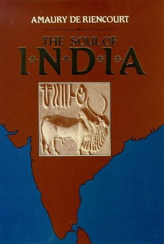 Download The Soul of India