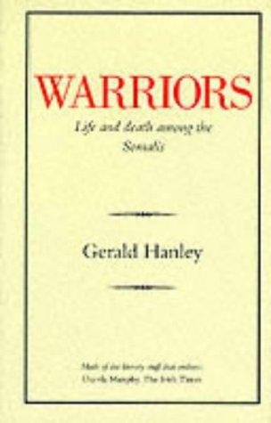 Download Warriors
