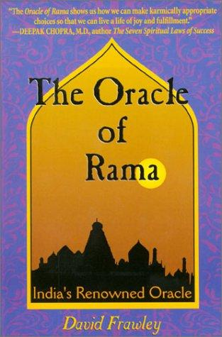 Download The Oracle of Rama