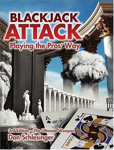 Download Blackjack attack