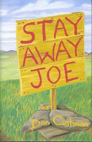 Download Stay Away Joe