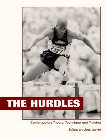 The Hurdles