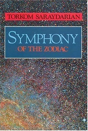 Symphony of the Zodiac