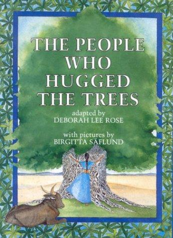 Download The people who hugged the trees