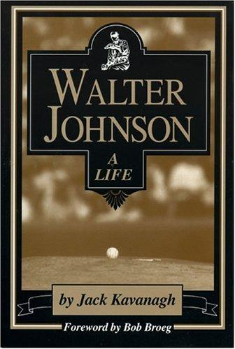 Download Walter Johnson