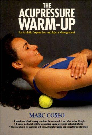 Download The acupressure warmup