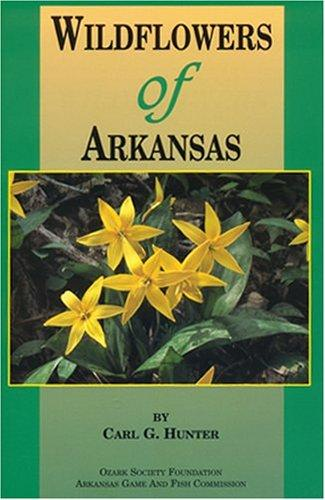 Download Wildflowers of Arkansas