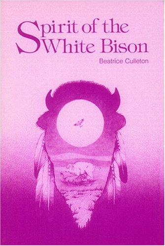 Download Spirit of the white bison